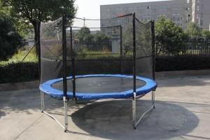 trampoline-sport
