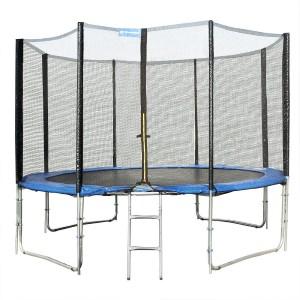 trampoline-sportifull