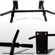 barre de traction sportifull. Black Bedroom Furniture Sets. Home Design Ideas