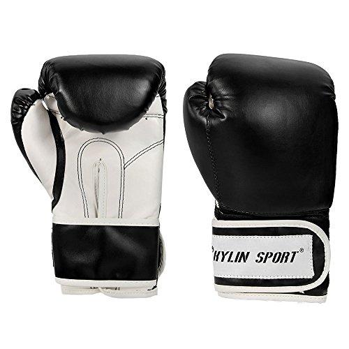 Sac de frappe : boxe et sports de combat