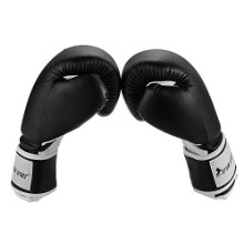 Sac de frappe boxe et sports de combat sportifull - Comment fixer un sac de frappe au plafond ...