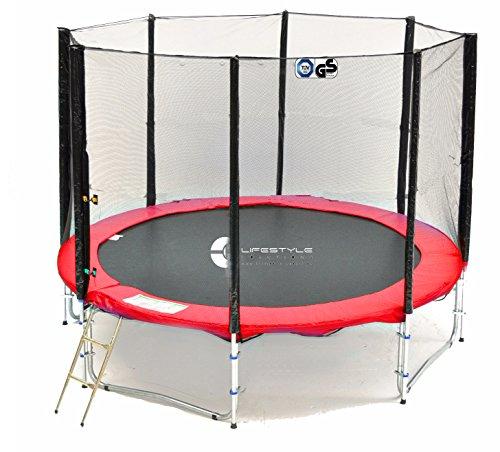 Ultrasport Jumper 251 cm