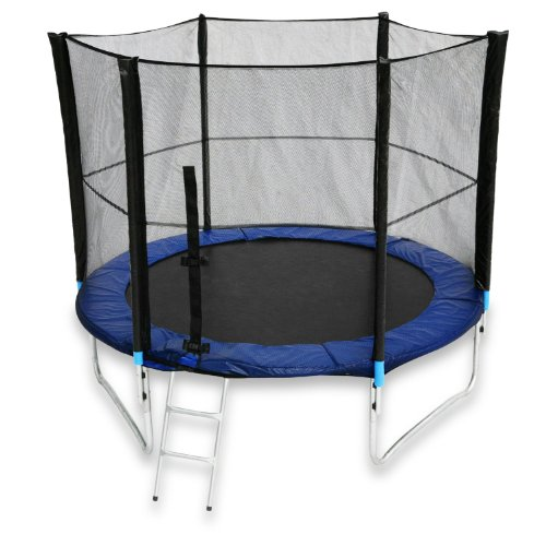 comparatif trampoline sportifull. Black Bedroom Furniture Sets. Home Design Ideas