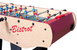 baby-foot-arcade-jeux-bistrot-pliant
