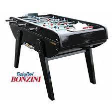 babyfoot-bonzini