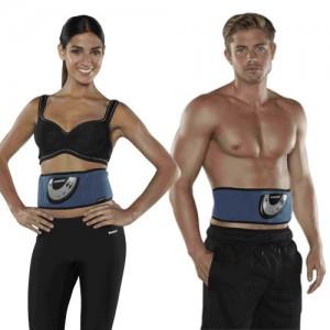 ceinture-electrostimulation-fitness