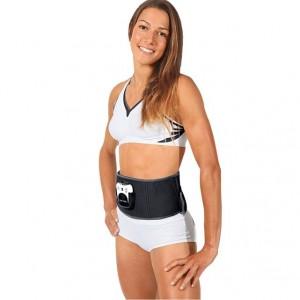 ceinture-electrostimulation-sport