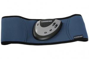 slendertone-ceinture