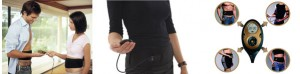 slendertone-la-ceinture-electrostimulation