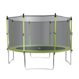 trampoline-300-cm