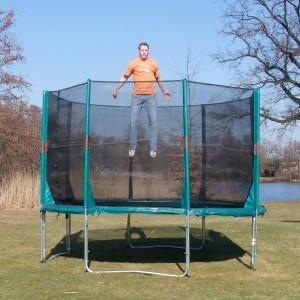 trampoline-360-cm