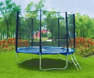 trampoline-370-cm