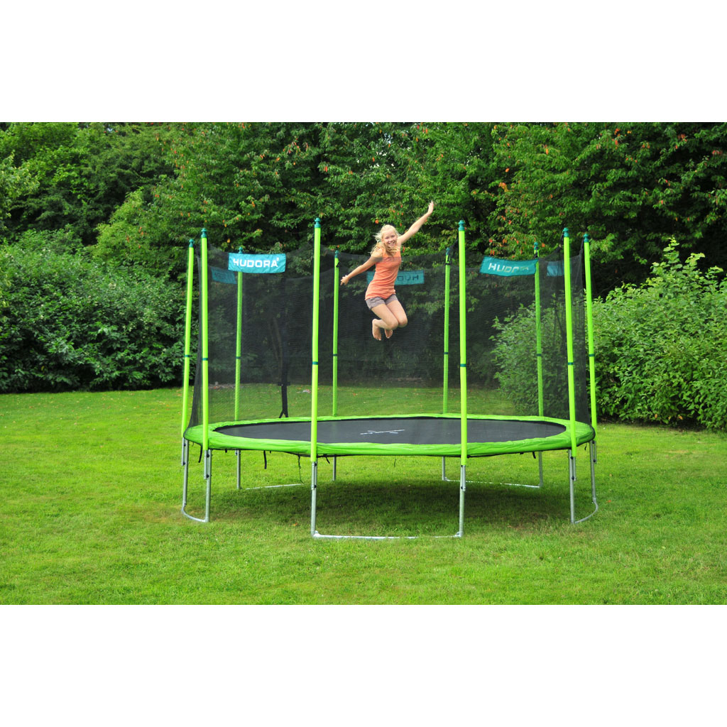 comparatif trampoline sportifull. Black Bedroom Furniture Sets. Home Design Ideas