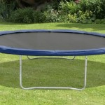 trampoline-a-decouvrir