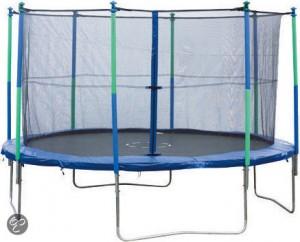 trampoline-de-300-cm