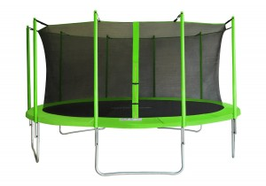 trampoline-de-370-cm