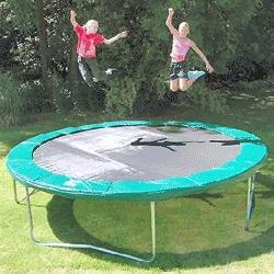 trampoline-sans-filet-sport