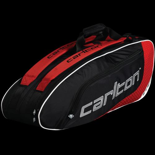 sacs de badminton