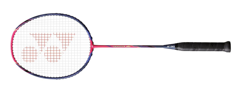 raquettes de badminton Yonex