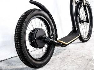 trottinette xxl trottinette grande roue sportifull. Black Bedroom Furniture Sets. Home Design Ideas